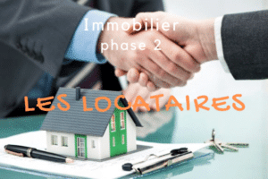 Immobilier Phase II