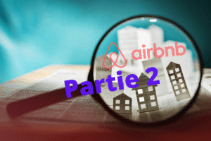 recherche bien Airbnb pt2