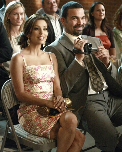 Carlos-et-Gabrielle-Solis-de-Desperate-Housewives