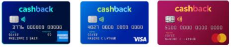 Cashback-cards_3