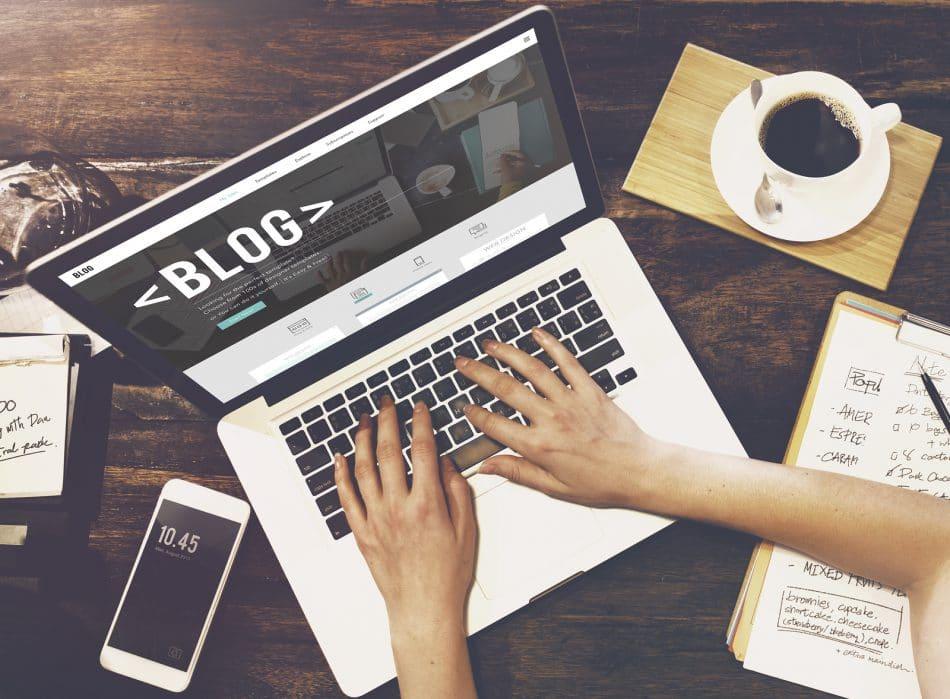 Tuto : Comment démarrer un blog WordPress sur Infomaniak